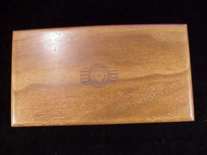 Uberti Colt SAA 7.5 BP KDH 1959-10