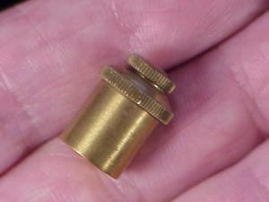 Uberti Colt SAA 7.5 BP KDH 1959-12