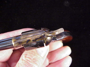Uberti Colt SAA 7.5 BP KDH 1959-25
