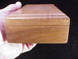 Uberti Colt SAA 7.5 BP KDH 1959-7