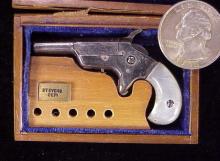 Schweikert Stevens Gem-1