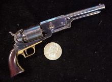 Weston Third Scale Colt Walker-1