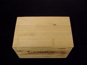 Canuck shotshell crate-5