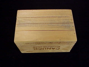Canuck shotshell crate-6