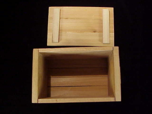 Canuck shotshell crate-7