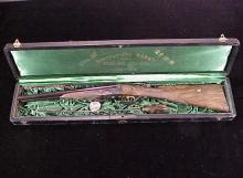 Foelen Siaens double rifle-1