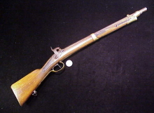 admiral-tom-ponce-percussion-musket-1