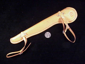 casey-jordan-third-rifle-scabbard-1