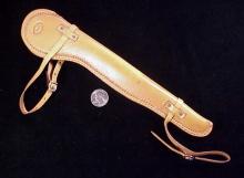 casey-jordan-third-rifle-scabbard-2
