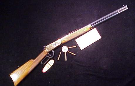 miniart-half-win-94-rifle-wgold-rpm-1