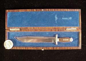 osterman-third-arkansas-toothpick-1