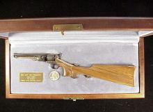 ushs-61-colt-navy-256-1