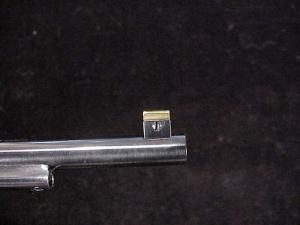 uberti-farrand-colt-saa-flattop-target-6