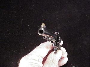 uberti-farrand-colt-saa-flattop-target-7
