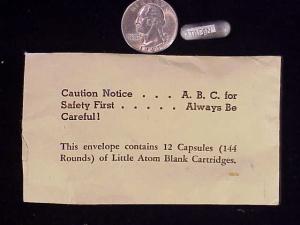 2mm-pinfire-capsule-envelope-1