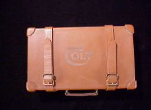 colt-etched-oak-leather-case-10
