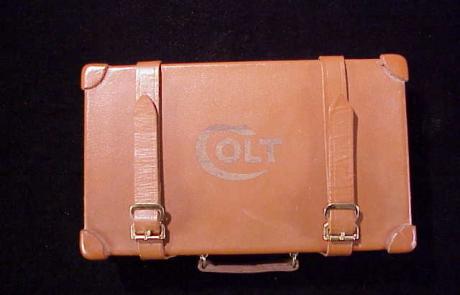 colt-etched-oak-leather-case-10