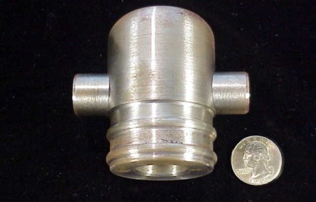 steel-mortar-tube-1