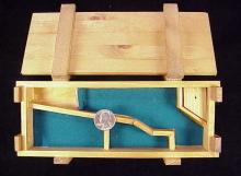 walker-crate-1