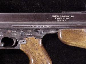 25-m-1-thompson-w-marks-0037-13