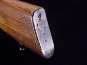 25-m-1-thompson-w-marks-0037-16