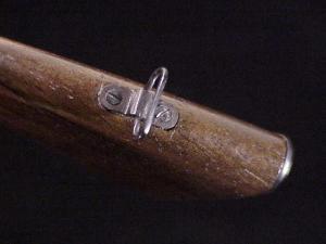 25-m-1-thompson-w-marks-0037-18