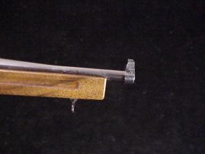 25-m-1-thompson-w-marks-0037-8