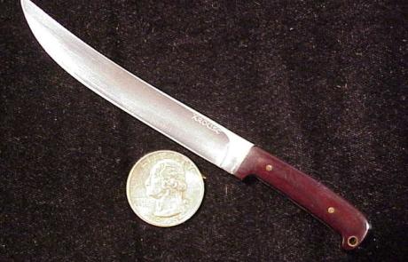 alan-krouse-knife-1-1