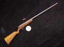 cooper-webley-shotgun-1