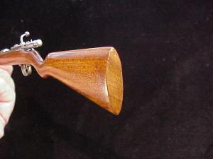 cooper-webley-shotgun-10