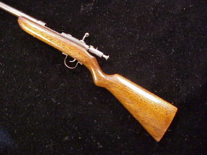 cooper-webley-shotgun-13