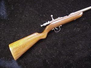 cooper-webley-shotgun-14