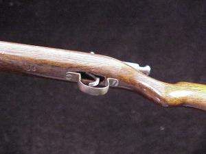 cooper-webley-shotgun-16
