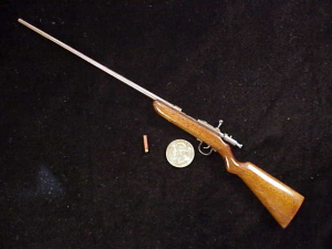cooper-webley-shotgun-2