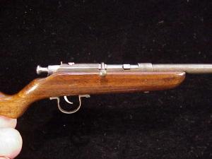 cooper-webley-shotgun-4