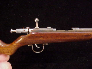 cooper-webley-shotgun-5
