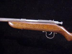 cooper-webley-shotgun-6