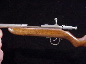 cooper-webley-shotgun-7