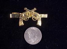 crossed-revolvers-tie-bar-1