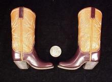 hojem-boots-3-1