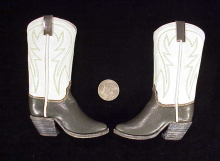 hojem-boots-4-1