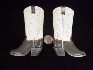 hojem-boots-4-2