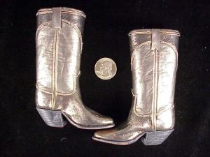 hojem-boots-gold-1