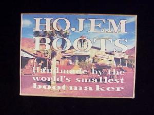 hojem-boots-gold-10