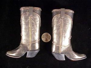 hojem-boots-gold-2
