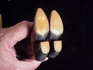 hojem-boots-gold-3