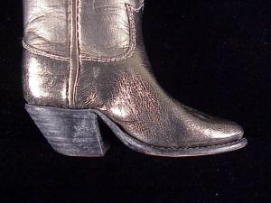 hojem-boots-gold-5