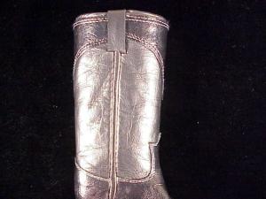 hojem-boots-gold-6