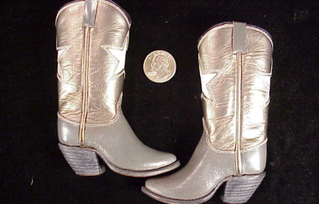 hojem-gold-gray-boots-1