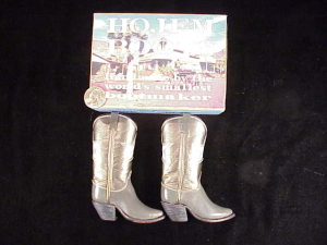 hojem-gold-gray-boots-14
